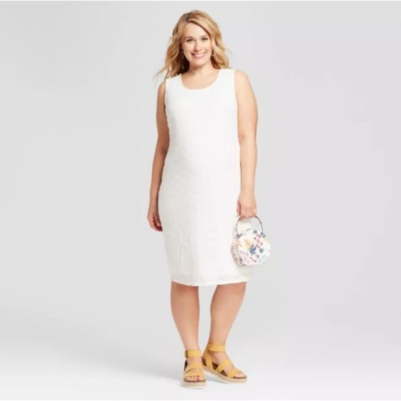 bb319c3893193 Isabel Maternity by Ingrid & Isabel Other | Isabel Maternity By ...